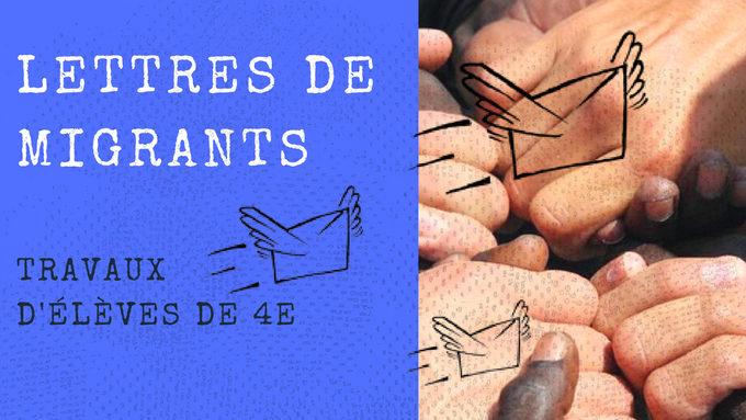 Lettres de Migrants.jpg