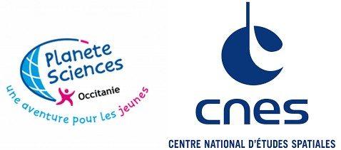 CNES-PS.jpg