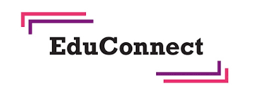 EDUCONNECT 2.png